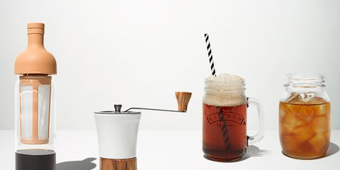 Product, Bottle, Glass bottle, Liquid, Mason jar,