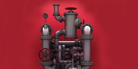 Engine, Auto part, Automotive engine part, Carburetor, Pump, Vehicle,