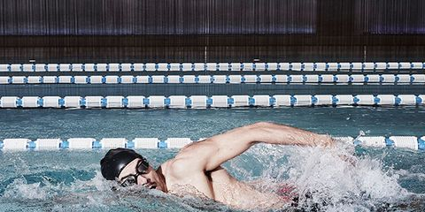 Swimming pool, Water, Swimming, Swimmer, Leisure centre, Recreation, Leisure, Fun, Individual sports, Freestyle swimming,