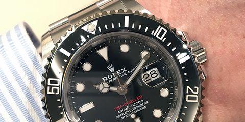 Analog watch, Product, Watch, Glass, Watch accessory, Font, Metal, Fashion accessory, Fashion, Clock,