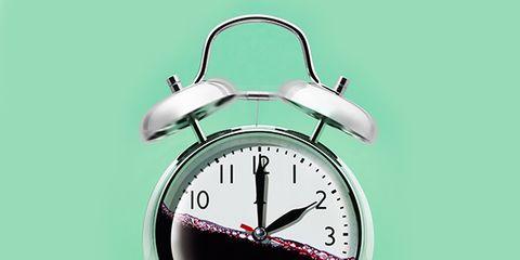 Alarm clock, Clock, Home accessories, Interior design, Stopwatch, Wall clock,