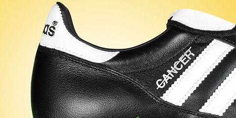 Product, Shoe, Black, Brand, Walking shoe, Fashion design, Boot, Outdoor shoe, Leather,