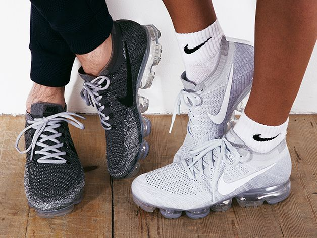Everything You Need To Know About The Nike VaporMax a6c546721
