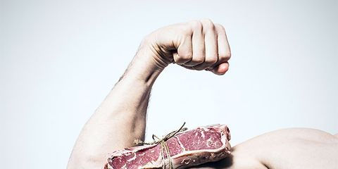 Finger, Skin, Joint, Wrist, Thumb, Blood vessel, Vein, Flesh, Gesture, Nerve,