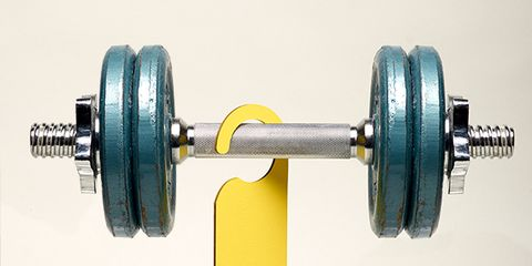 Product, Text, Line, Exercise equipment, Metal, Weight training, Engineering, Circle, Dumbbell, Cylinder,