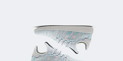 Footwear, Shoe, White, Nike free, Product, Turquoise, Sneakers, Illustration, Outdoor shoe, Athletic shoe,