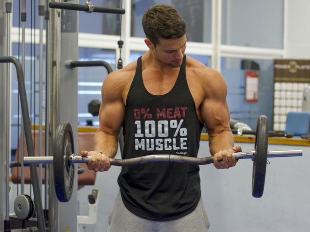 5 hcg bodybuilding Issues And How To Solve Them