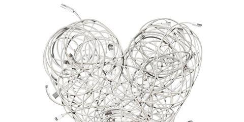 Heart, Organ, Heart, Line art,