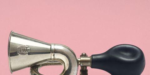 Brass instrument, Horn, Bugle, Wind instrument,