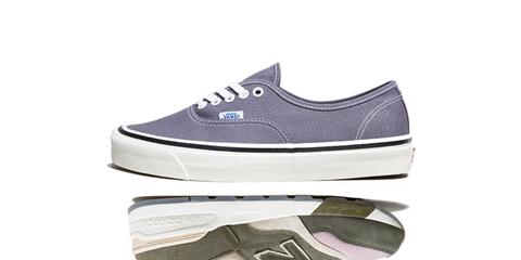 Footwear, Shoe, Sneakers, Walking shoe, Athletic shoe, Running shoe, Outdoor shoe, Plimsoll shoe, Cross training shoe,