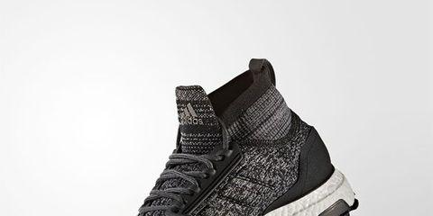 Shoe, Footwear, White, Black, Boot, Nike free, Sportswear, Sneakers, Outdoor shoe, Walking shoe,