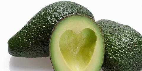 Food, Avocado, Fruit, Plant, Produce, Ingredient, Winter melon, Superfood, Vegan nutrition,