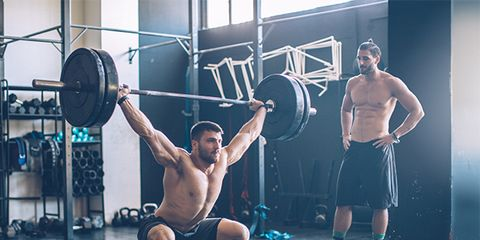 Physical fitness, Strength training, Barbell, Weightlifter, Weightlifting, Powerlifting, Weight training, Weights, Exercise equipment, Gym,