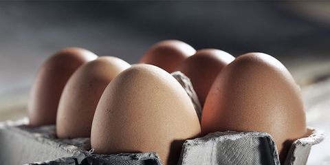 Egg, Egg, Food, Egg cup, Still life photography, Serveware, Cuisine,