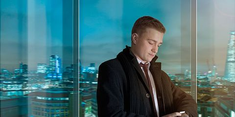White-collar worker, Businessperson, Architecture, Photography, Suit, City,