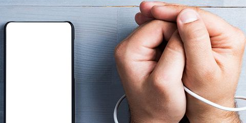 Finger, Technology, Electronic device, Hand, Gadget, Thumb, Smartphone, Gesture,