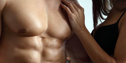 Barechested, Chest, Abdomen, Muscle, Trunk, Skin, Arm, Shoulder, Stomach, Physical fitness,