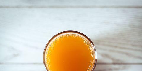 Orange juice, Drink, Food, Ingredient, Juice, Hot toddy, Egg yolk, Dish, Agua de valencia, Cuisine,