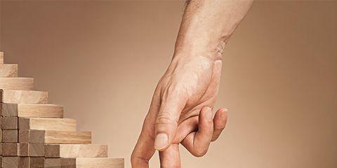 Hand, Finger, Arm, Gesture, Leg, Beige, Wood, Thumb, Nail, Human leg,