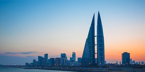 071cf54f9a At the time of writing, Dubai holds countless world records. So far, the  largest city in the United Arab Emirates has secured the world's tallest  hotel, ...