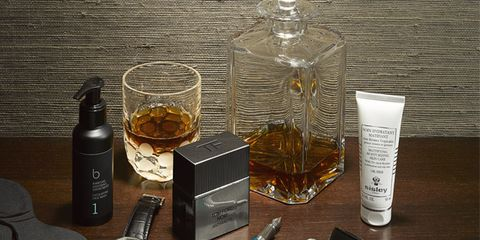 Drink, Glass, Glasses, Everyday carry, Barware, Tobacco products,