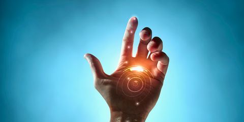 Finger, Hand, Product, Light, Gesture, Thumb, Stock photography,