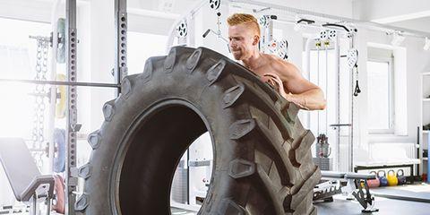 Tire, Automotive tire, Auto part, Automotive wheel system, Tread, Wheel, Synthetic rubber, Rim,