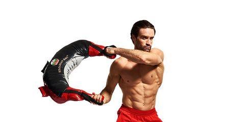 Muscle, Contact sport, Kickboxing, Combat sport, Sanshou, Striking combat sports, Boxing,