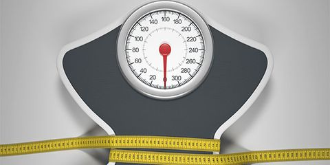 Scale, Clock, Measuring instrument,