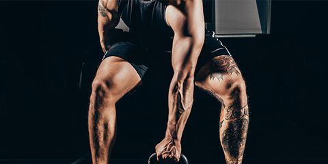 Physical fitness, Human leg, Weights, Exercise equipment, Leg, Muscle, Bodybuilding, Strength training, Knee, Joint,