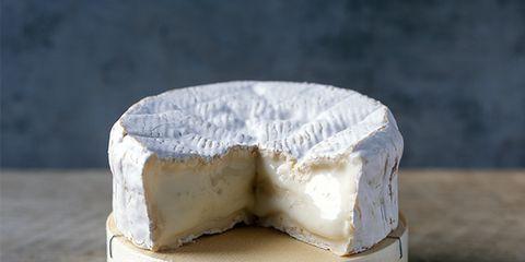 Cheese, Goat cheese, Sheep milk cheese, Dairy, Brie, Cheesemaking, Montasio, Processed cheese, Food, Camembert Cheese,