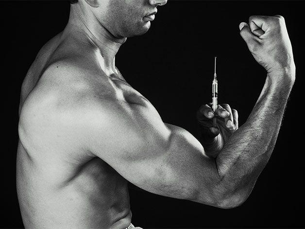 Steroids shriveled balls steroids brand names in pakistan