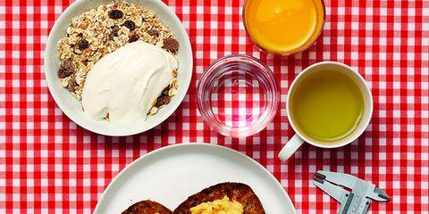 Dish, Food, Cuisine, Meal, Breakfast, Ingredient, Brunch, Full breakfast, Comfort food, Staple food,