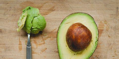Avocado, Food, Ingredient, Fruit, Plant, Produce, Cruciferous vegetables, Superfood, Fig, Leaf vegetable,