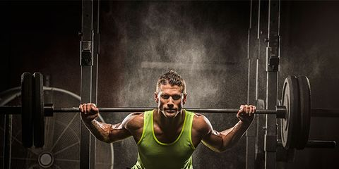 Physical fitness, Strength training, Powerlifting, Weightlifting, Muscle, Bodybuilding, Bodybuilder, Exercise, Weight training, Barbell,