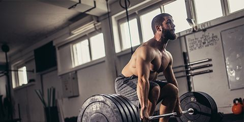 physical fitness, weight training, weightlifting, bodybuilding, weights, powerlifting, deadlift, strength training, barbell, exercise equipment,