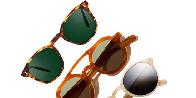 7 Of The Best Sunglasses For 2018