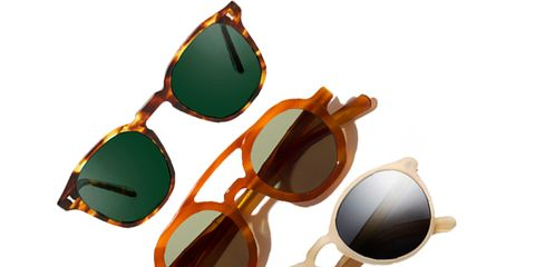 Eyewear, Sunglasses, Glasses, Personal protective equipment, aviator sunglass, Goggles, Vision care, Fashion accessory,