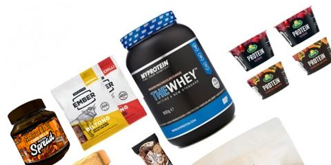 Product, Brand, Graphic design, Label, Advertising, Dietary supplement,