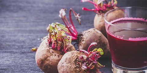 Beetroot, Beet, Food, Root vegetable, Pomegranate, Rutabaga, Plant, Ingredient, Pomegranate juice, Vegetable,