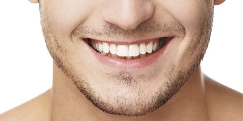 Whitening Your Teeth What You Need To Know