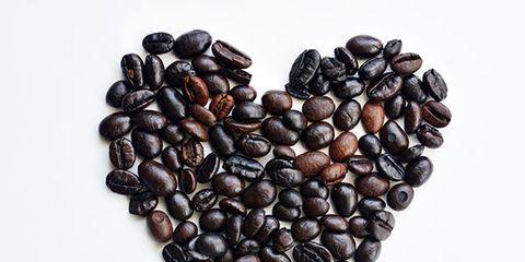 Food, Bean, Plant, Superfood, Seed, Java coffee, Caffeine, Fruit, Produce, Jamaican blue mountain coffee,