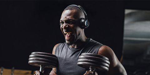 Muscle, Arm, Human body, Physical fitness, Photography, Chest, Games,
