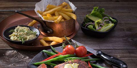 Dish, Food, Cuisine, Rack of lamb, Ingredient, Meat, Meal, Veal, Rinderbraten, Produce,