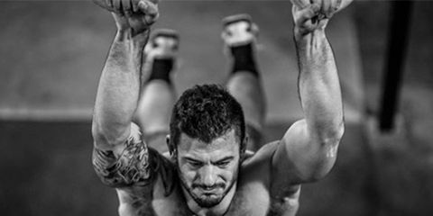Bodybuilding, Arm, Muscle, Physical fitness, Black-and-white, Hand, Photography, Bodybuilder, Human body, Monochrome,