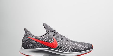 7bfb95831f First Look: Nike's Air Zoom Pegasus 35