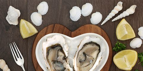 Food, Oyster, Seafood, Bivalve, Clam, Dish, Cuisine, Shellfish, Mussel, Ingredient,