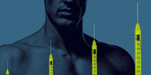 Yellow, Medical equipment, Medical,