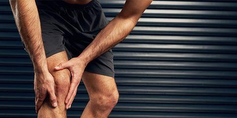 Human leg, Leg, Thigh, Calf, Joint, Shoulder, Knee, Standing, Arm, Muscle,