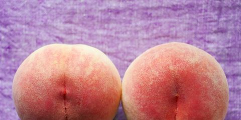 Peach, European plum, Peach, Apricot, Fruit, Nectarine, Food, Mabolo, Plant, Nectarines,